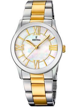 Festina Часы Festina 20231.1. Коллекция Lady Elegant цена и фото