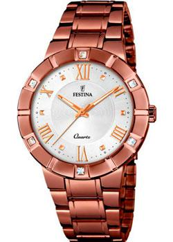 Festina Часы Festina 20239.1. Коллекция Trend цена и фото