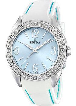 Festina Часы Festina 20243.2. Коллекция Trend цена и фото