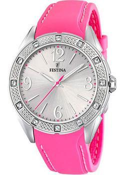 Festina Часы Festina 20243.5. Коллекция Trend цена и фото
