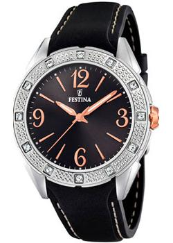 Festina Часы Festina 20243.6. Коллекция Trend цена и фото