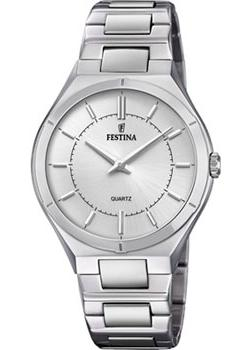Festina Часы Festina 20244.1. Коллекция Classic часы festina festina fe023dmanes2