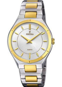 Festina Часы Festina 20245.1. Коллекция Classic festina часы festina 16377 3 коллекция classic