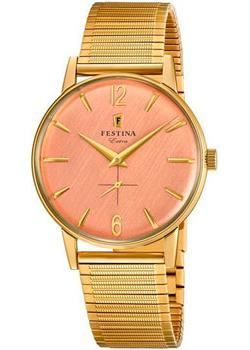 Festina Часы Festina 20251.3. Коллекция Extra цена и фото