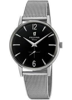Festina Часы Festina 20252.4. Коллекция Extra цена и фото