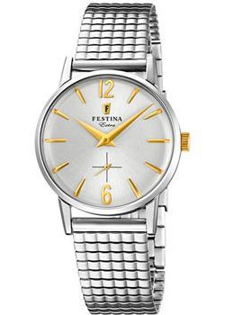 Festina Часы Festina 20256.2. Коллекция Extra цена и фото