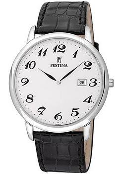 Festina Часы  6806.5. Коллекция Classic
