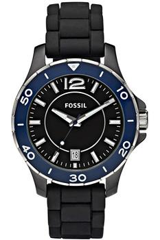 fashion наручные  женские часы Fossil CE1036