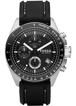 Fossil Часы Fossil CH2573. Коллекция Sport часы fossil fossil fo619dwzvq99