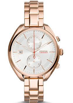 Fossil Часы Fossil CH2977. Коллекция Land Racer недорго, оригинальная цена