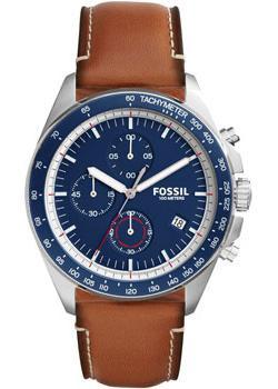 Fossil Часы Fossil CH3039. Коллекция Sport