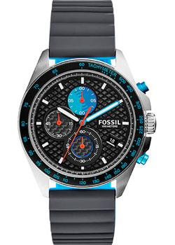 Fossil Часы Fossil CH3079. Коллекция Sport fossil часы fossil ch2573 коллекция sport