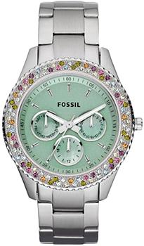 Часы Fossil ES3051