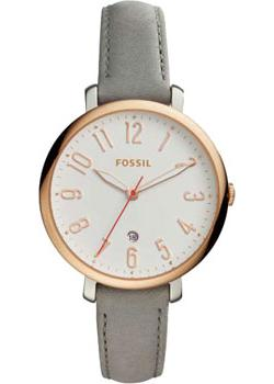 Fossil Часы Fossil ES4032. Коллекция Jacqueline professional english in use ict