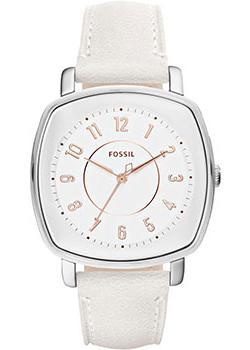 Fossil Часы  ES4216. Коллекция Idealist
