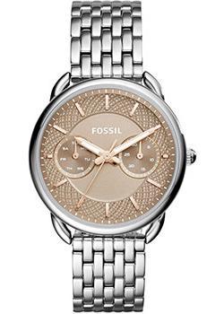 Fossil Часы Fossil ES4225. Коллекция Tailor fossil tailor es3713