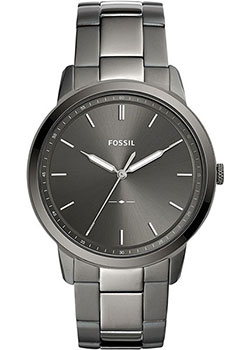 Часы Fossil The Minimalist FS5459