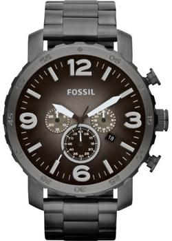 Fossil Часы Fossil JR1437. Коллекция Nate big nate goes for broke