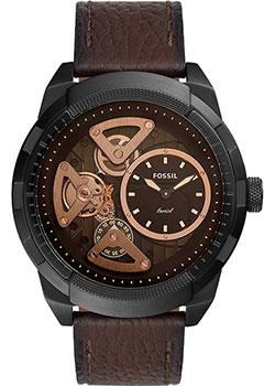 fashion наручные  мужские часы Fossil ME1172