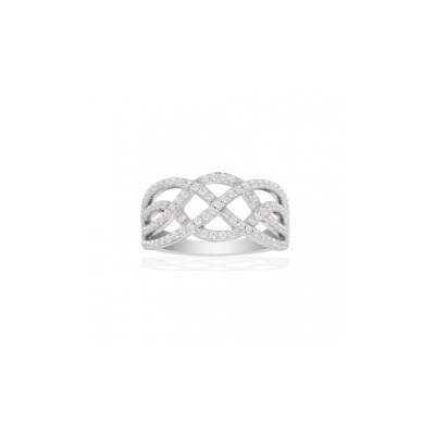Серебряное кольцо Ювелирное изделие A14125OX серебряное кольцо ювелирное изделие 106235