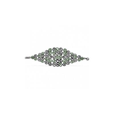 Серебряный браслет Ювелирное изделие AB2133KG