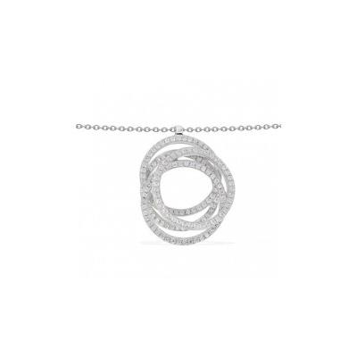 Серебряный подвес Ювелирное изделие AP8928OX серебряный подвес ювелирное изделие np2557
