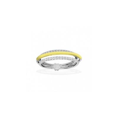 Серебряное кольцо  Ювелирное изделие BR14139OX