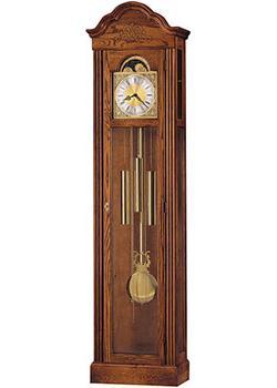Howard miller Напольные часы  Howard miller 610-519. Коллекция howard miller напольные часы howard miller 610 874 коллекция