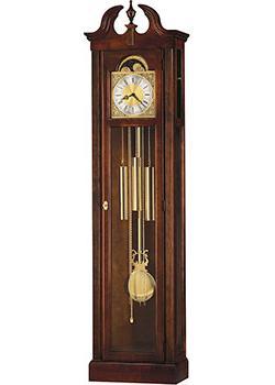 Howard miller Напольные часы  Howard miller 610-520. Коллекция howard miller напольные часы howard miller 610 874 коллекция