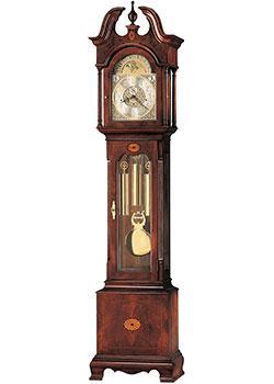 Howard miller Напольные часы  Howard miller 610-648. Коллекция howard miller напольные часы howard miller 610 874 коллекция