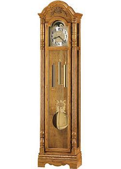Howard miller Напольные часы  Howard miller 610-892. Коллекция howard miller напольные часы howard miller 610 874 коллекция