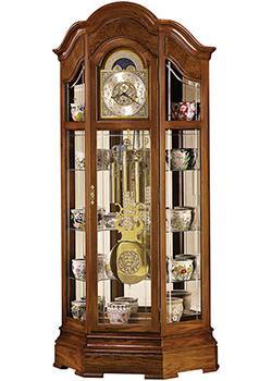 Howard miller Напольные часы  Howard miller 610-940. Коллекция howard miller напольные часы howard miller 610 874 коллекция