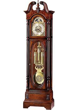 Howard miller Напольные часы  Howard miller 610-948. Коллекция howard miller напольные часы howard miller 610 874 коллекция