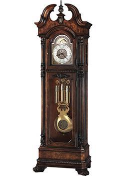напольные часы howard miller 610 999 Howard miller Напольные часы  Howard miller 610-999. Коллекция