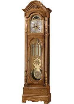 Howard miller Напольные часы  Howard miller 611-044. Коллекция напольные часы howard miller 611 044