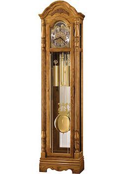 Howard miller Напольные часы Howard miller 611-072. Коллекция