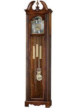 Howard miller Напольные часы Howard miller 611-138. Коллекция напольные часы howard miller 611 044 href