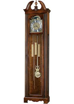 Howard miller Напольные часы Howard miller 611-138. Коллекция