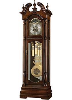 Howard miller Напольные часы  Howard miller 611-142. Коллекция Broadmour Collection howard miller напольные часы howard miller 611 180 коллекция broadmour collection