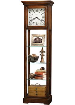 Howard miller Напольные часы Howard miller 611-148. Коллекция