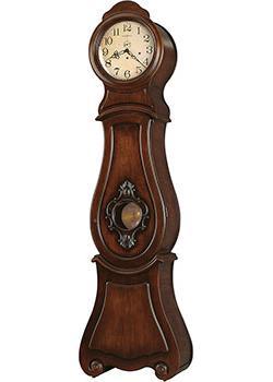 Howard miller Напольные часы Howard miller 611-156. Коллекция цена