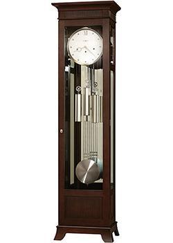 Howard miller Напольные часы  Howard miller 611-158. Коллекция howard miller напольные часы howard miller 611 158