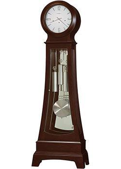 Howard miller Напольные часы Howard miller 611-166. Коллекция цена