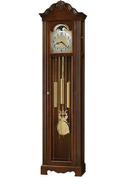 Howard miller Напольные часы Howard miller 611-176. Коллекция