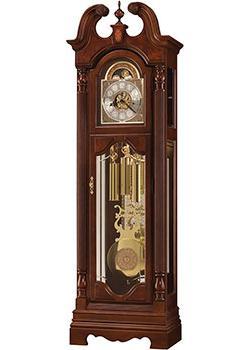 Howard miller Напольные часы  Howard miller 611-194. Коллекция
