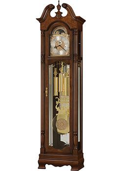 Howard miller Напольные часы Howard miller 611-200. Коллекция