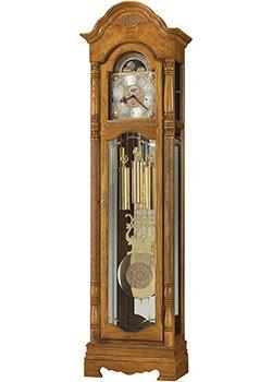 Howard miller Напольные часы Howard miller 611-202. Коллекция блесна вращающаяся blue fox shallow super vibrax bfssv s вес 10 гр