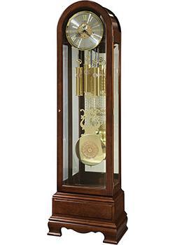 Howard miller Напольные часы Howard miller 611-204. Коллекция цена