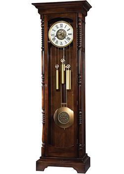 Howard miller Напольные часы Howard miller 611-206. Коллекция цена