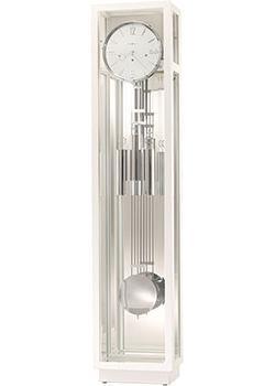 Howard miller часы Howard miller 611-213. Коллекция